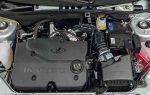 Система охлаждения двигателя Лада Калина 8 клапанов