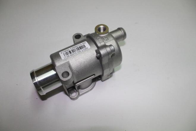35152 - Термостат гранта замена термоэлемента
