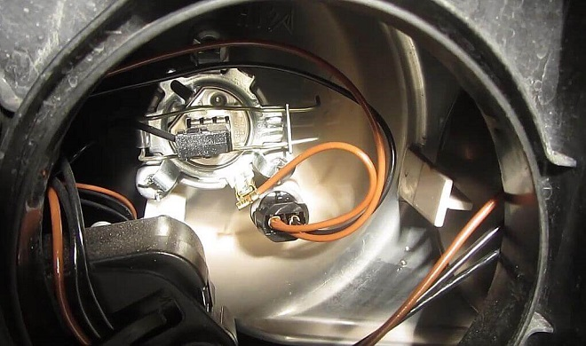самонесущими кабелями фото ламп на приору дальний свет сайте порно фото